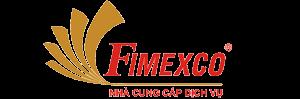 XUẤT KHẨU LAO ĐỘNG FIMEX